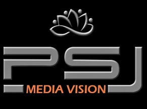 PSJ Media Vision: Emerging Name in the World of Production Post Production and Acting Academy