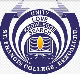 St. Francis College in Koramangala Introduces a Path Breaking Initiative to Empower Students with Hands-on Experience