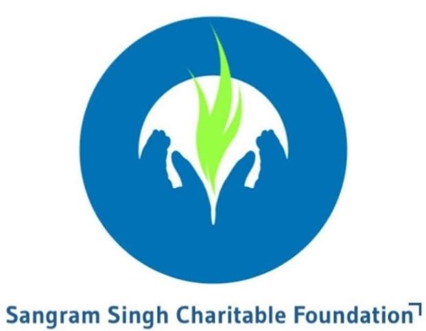 NGO Yuva Unstoppable  Wrestler Sangram Singhapos;s Foundation Join Hands to Transform Schools