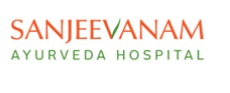 Sanjeevanam Ayurveda Hospital Conferred with Ayur Diamond Star Classification by the Department of Tourism, Kerala