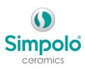 Simpolo Ceramics Contributes Rs. 50 Lakhs to Help Fight the COVID-19 Crisis