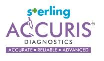 Sterling Accuris Diagnostics Launches BimariBolkeNahiAati