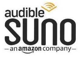Audible Provides Free Content for All Ages Amidst the Global Lockdown