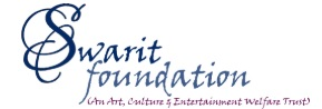 Supporting Artists, Preserving Heritage Amid Pandemic: Swarit Foundation to Launch Phase 2 of the Fundraise Campaign