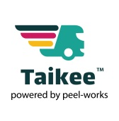 Taikee by Peel-Works Releases its Latest Brand Film Uncle ki Dukaan