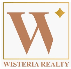 Wisteria Realty Ready to Tap into the Indian Real Estate Market