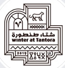 Winter at Tantora: The Countdown is on