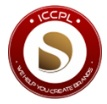 India's Leading PR Firm ICCPL Launches its Mumbai Operations