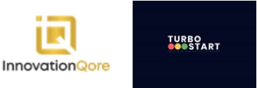 Over 1000 Applications Received for the First Cohort of Turbostart by InnovationQore