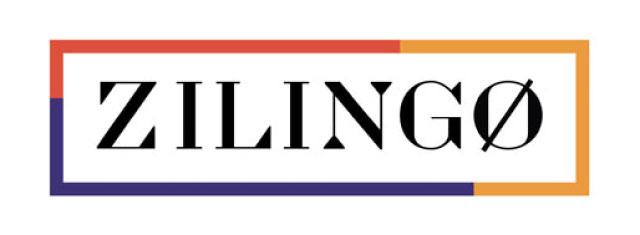 Indians Led Singapore-based Startup Zilingo Faces Arbitration at SIAC