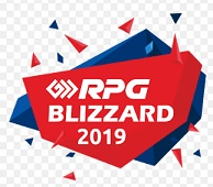 RPG Blizzard Reinvents B-School Competitions; Goes Digital this Year