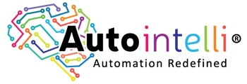 Autointelli Wins Aditya Birla Bizlabs' Award 2019 for IT Infrastructure Automation Solution