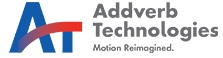 Addverb Technologies - Leading Innovation Player in Intra-Logistics Automation Solutions