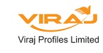 Viraj Profiles is Switching to Green Solution and Focusing on Energy Efficiency