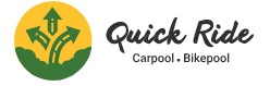 Carpools Facilitated by Quick Ride Witnesses a 4X Growth in 2019