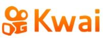 Short-video Platform Kwai Spreads Joy on Christmas Eve