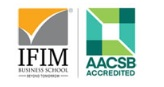 IFIM Business School Completes 100 Percent Placements before the Placement Season