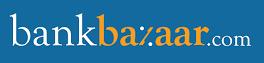 Smartly Cautious India Handling Credit with Care: BankBazaar Moneymood® 2020 Report