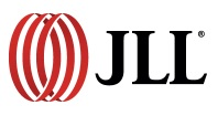 JLL Facilitates Sale of Prime 8 Acre Land in Pune to Singapore Based Mapletree