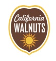 Power Up Your Meals with California Walnuts