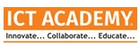 ICT Academy Conducts 45th Edition of BRIDGE - An High Impact Industry-institute Interaction of India at Chennai