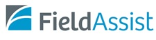FieldAssist, One of the Leading SaaS-based Sales Automation Platform Crossed the USD 8 Billion Mark in GMV Transactions