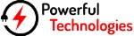 Powerful Technologies Limited