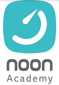 Saudi-based EduTech Startup Noon Academy Launches a New Standalone Office in Bengaluru to Support Expanding Core Technology Capabilities in India