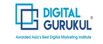 Digital Gurukul becomes India's First Institute to Offer Blockchain Powered Certificates
