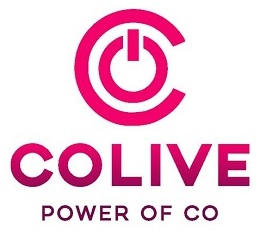 Colive Signature Towers Witnesses Huge Demand from Millennials and DINK Couples