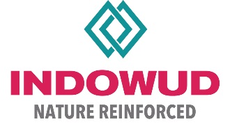 INDOWUD Polymers Private Limited