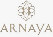 Arnaya Makes its Mark at the AD Design Show 2019