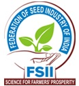 Managing Food Wastage through Multidisciplinary Approach - Dr. Shivendra Bajaj, Executive Director, FSII