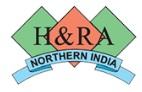 HRANI & IRCTC Partnership Debut Tourism & Hospitality Promotion