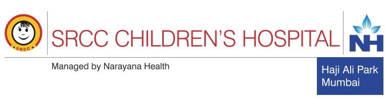 SRCC Childrens Hospital Performs Lifesaving Cardiac Surgery for a Rarest Condition Amidst Lockdown