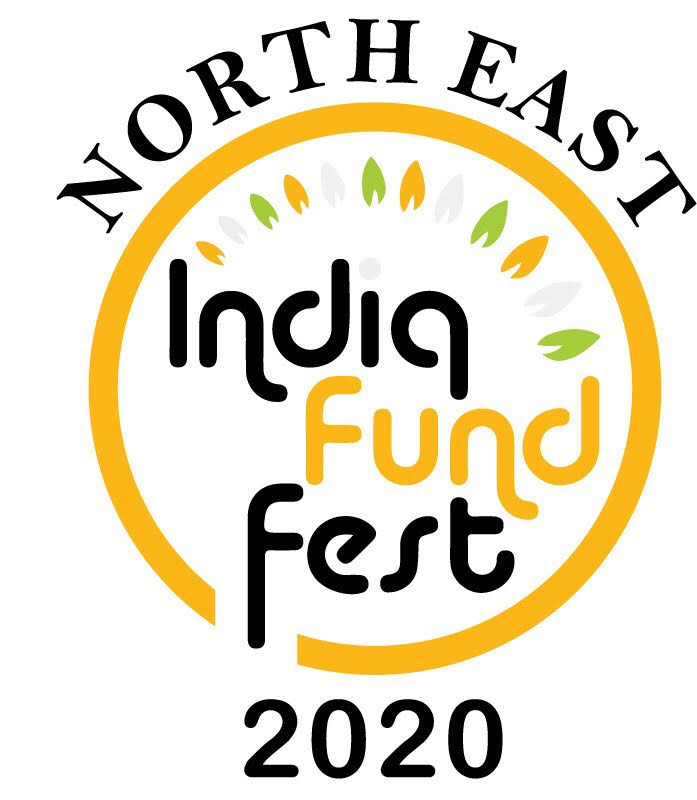 Registrations Open for North East India's Largest Single Day Startup Funding Event