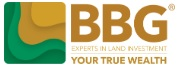 BBG (Building Blocks Group) Resumes its Operations Following the Guidelines Issued by the Government of Telangana