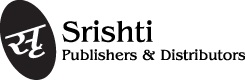 """Abhinav Kashyap Releases """"The Crossfire of Love"""" A Novel by US-based Author Dhiren Tiwari"""