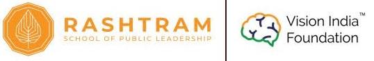 Rashtram School of Public Leadership Launches Applications for Accelerator Programme